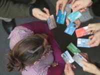 Buenas Noticias sobre la Calidad Regulatoria para Mejorar la Inclusión Financiera en Perú