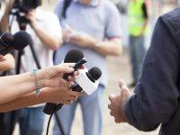 El necesario silencio de los periodistas
