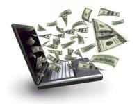El dinero electrónico como herramienta de protección social
