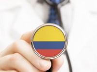 El sistema de salud colombiano: ¿bueno o malo?
