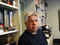 Walter Sosa Escudero, experto en estadísticas: «El INDEC puede y debe hacer Big Data»