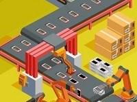 La automatización y el futuro del empleo