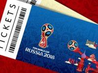 El impacto económico de ir al mundial de fútbol