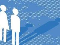La brecha de género y cómo entendemos la discriminación en economía