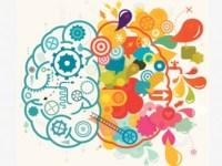 Creatividad y pensamiento crítico: ¿Antagónicos?