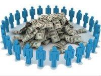 Impuestos, Redistribución y el Fondo Monetario Internacional