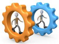 La política de competencia en el contexto hispanoparlante