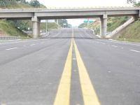 Un caso de éxito: El nuevo programa de concesiones de carreteras en Colombia y la financiera de desarrollo nacional