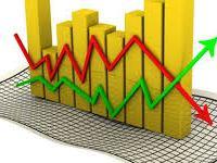 Shocks a los precios de commodities y volatilidad económica