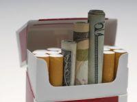 Algunas consecuencias distributivas del aumento de los impuestos selectivos a los cigarrillos en Argentina