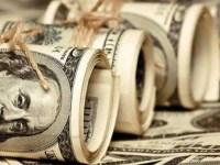 La dolarización es una mala idea
