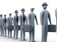 Perú: Una Evaluación del Cambio Estructural a través de los Indicadores del Mercado Laboral