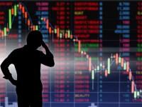 ¿Qué tan vulnerables son las economías de América Latina y el Caribe ante una parada súbita de los flujos de capital?