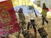 Sobre los Efectos Políticos de la Migración Venezolana en Colombia