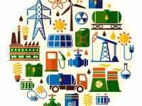 ¿Cómo aprovechamos realmente nuestros recursos naturales?