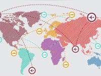 Innovación y Producción en la Economía Global: Algunas Consecuencias de los Shocks Recientes