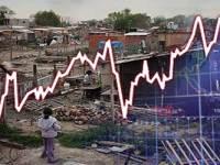 Interpretación de la Incidencia de la Pobreza Urbana en Argentina