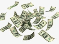 Los equilibrios del dólar