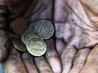 Evaluación de impacto de un programa integral de alivio a la pobreza extrema en Paraguay