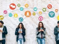 Millennials en América Latina y el Caribe: ¿trabajar o estudiar?