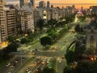 La ley de Gibrat y el desarrollo de las ciudades