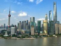 Sobre el rol del precio de la tierra en la organización eficiente de las ciudades