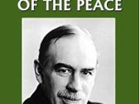 Sobre Keynes a los treinta y pico, los déficits fiscales y la inflación