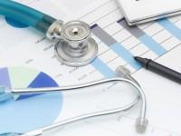 Economía del comportamiento y políticas de salud pública