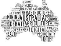 ¿Y si aprendemos de Australia?