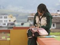 Trayectorias, sueños y expectativas de los jóvenes colombianos en zonas en conflicto