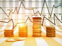 Ley de Financiamiento y la Regla Fiscal