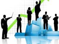 Desarrollo y crecimiento empresarial heterogéneo