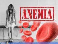 Radiografía de la anemia en el Perú