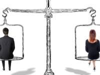 La liberalización del comercio y la desigualdad de género