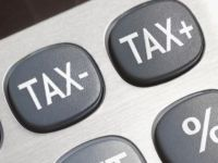 Por qué el indicador Total tax and Contribution rate del Doing Business es una medida defectuosa de la carga tributaria