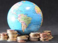 Intervención Cambiaria y Metas de Inflación: Perú Versus Colombia