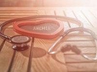 Anemia: un problema de salud publica