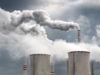Un impuesto al carbono puede no ser la forma más práctica de reducir las emisiones a corto plazo ¿Podemos reducir las emisiones sin un impuesto al carbono?