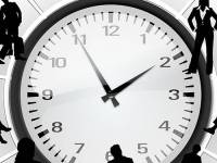 40 horas: Efectos para trabajadores y empresas