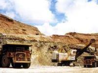 ¿Nueva Ley General de Minería?