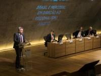 Sobre la política arancelaria del Mercosur y los flujos de comercio argentinos