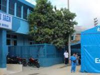 La seguridad social peruana en evaluación
