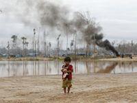 Minería Informal/Ilegal: La gran amenaza