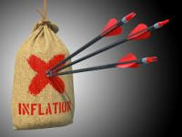 Cómo resucitar las metas de inflación