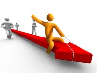 Cómo salir de la crisis y retomar el camino de progreso