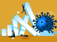 El coronavirus y el crédito: medidas urgentes