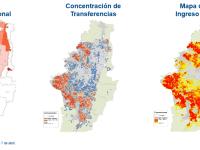 Los Retos de la Política Social durante la Emergencia Sanitaria en Colombia: Ingreso Solidario