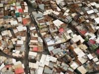 La importancia de las políticas de búsqueda activa de casos COVID-19 en barrios marginales
