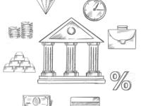 Igualdad y las Metas de los Bancos Centrales