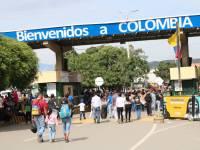 Migración, reactivación económica y reducción de la pobreza después del COVID19